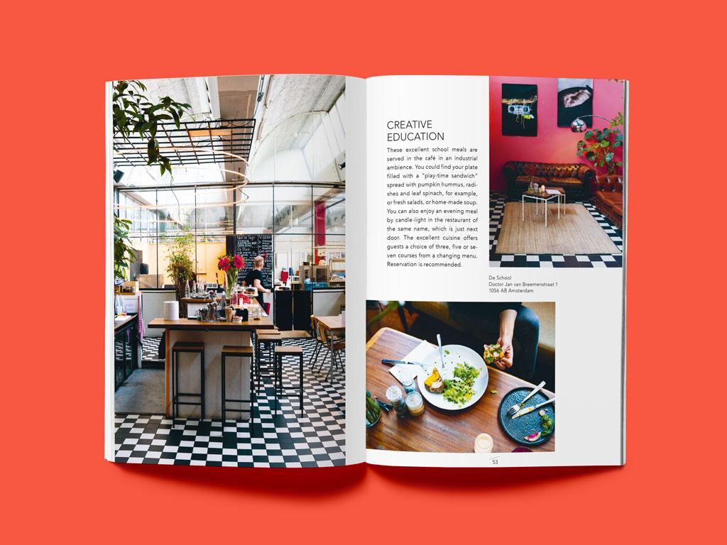 Amsterdam-De-School-Bar-Travelguide-Indiependent-Publishing-Ankerwechsel