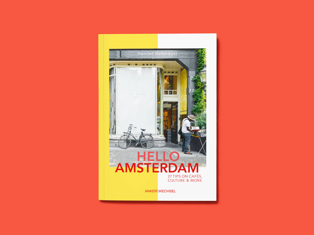 Amsterdam-Mock-Up-Cover