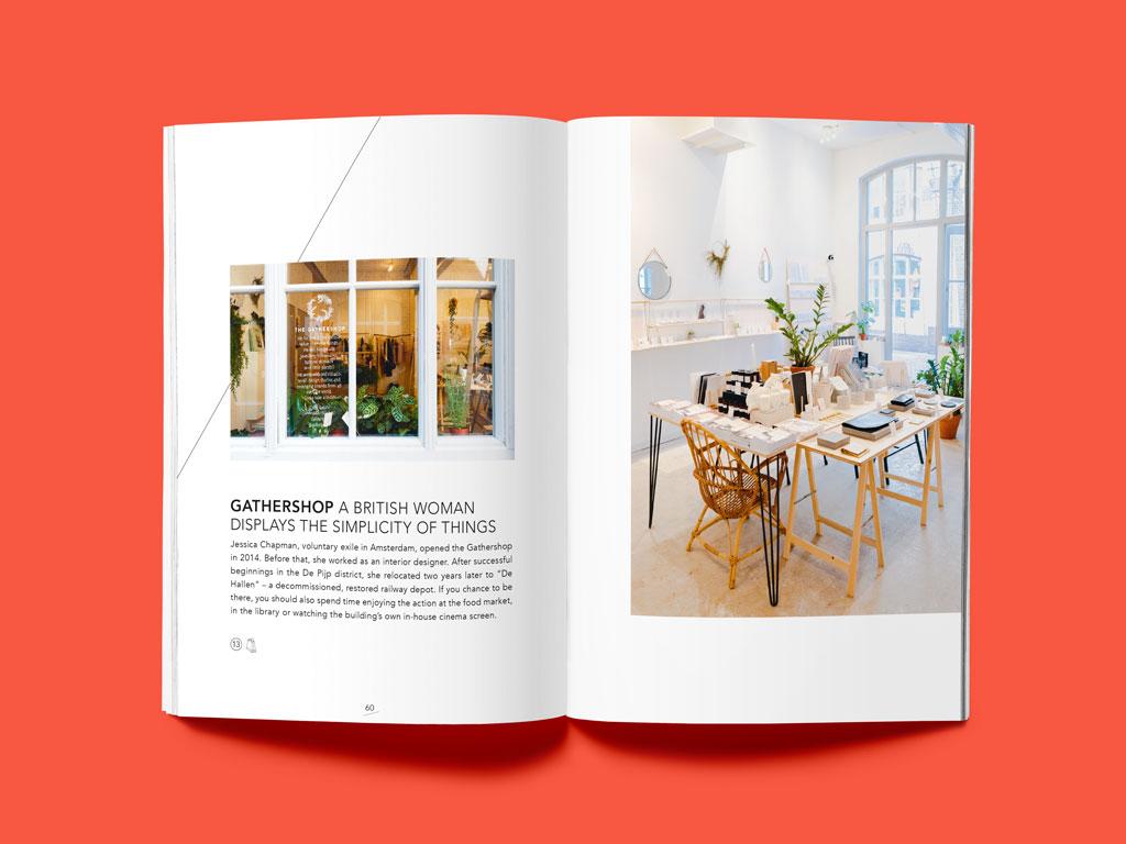 Hello-Amsterdam-Concept-Store-Travelguide-Gathershop