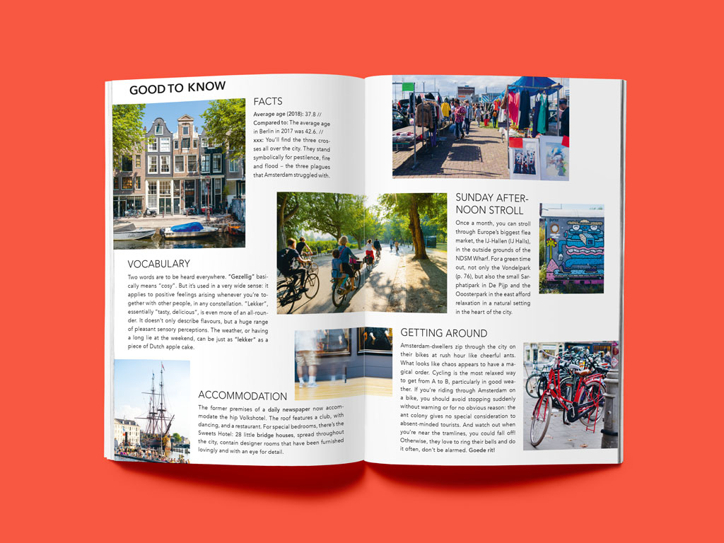 Hello-Amsterdam-Recommendations-Travelbook