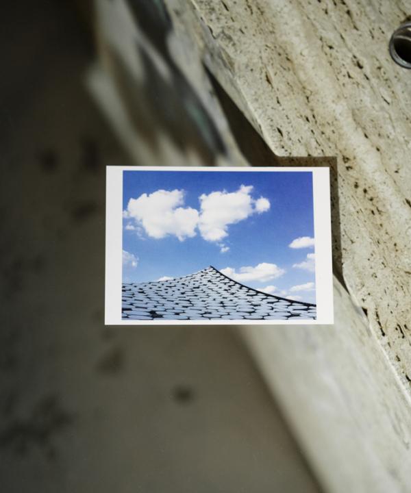 Ankerwechsel-Verlag-Postkarte-Elphilharmonie-Ain't-no-trash-studio_2